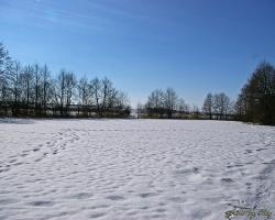 Озеро Дубовое-2